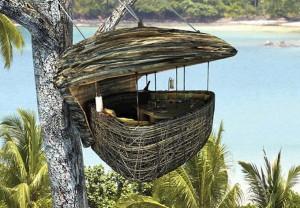 Ресторан =Птичье гнездо=