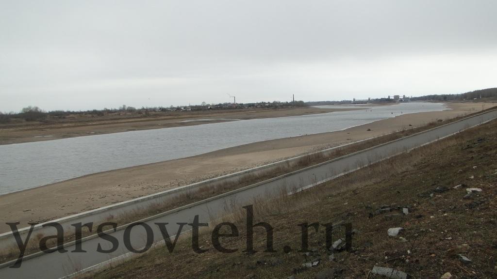 Ярославская область г.Рыбинск