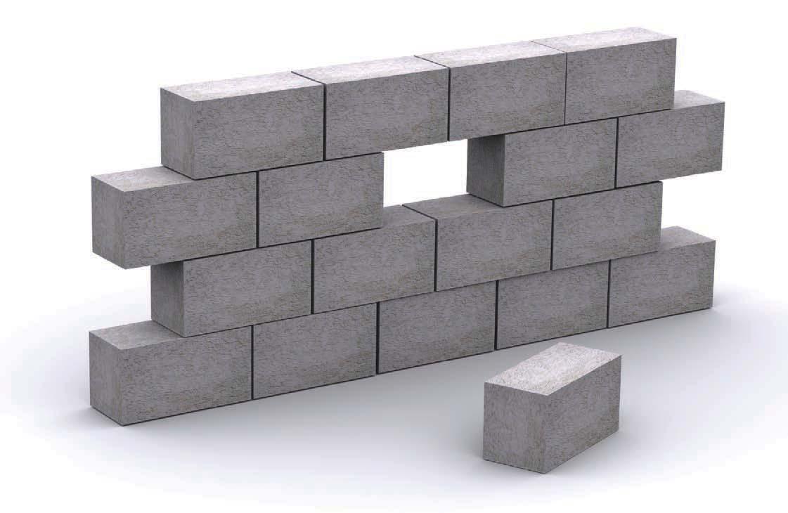 легкий бетон -01