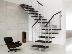 лестница с забежными ступенями 02