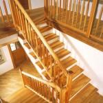 лестницы 4
