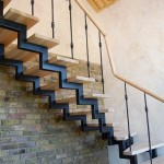 модульная лестница 3