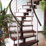 модульные лестницы 2