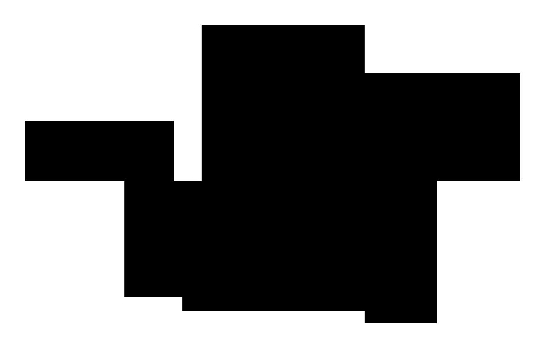 Novec-1230-2D-skeletal