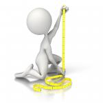 measure-health